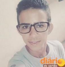 1Marc lio Campos 229x233 - Depois de festa de aniversário jovem é encontrado morto em balneário do sertão