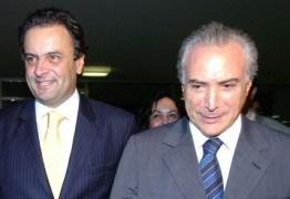Especialistas em direito eleitoral avaliam instabilidade nacional e futuro de Temer
