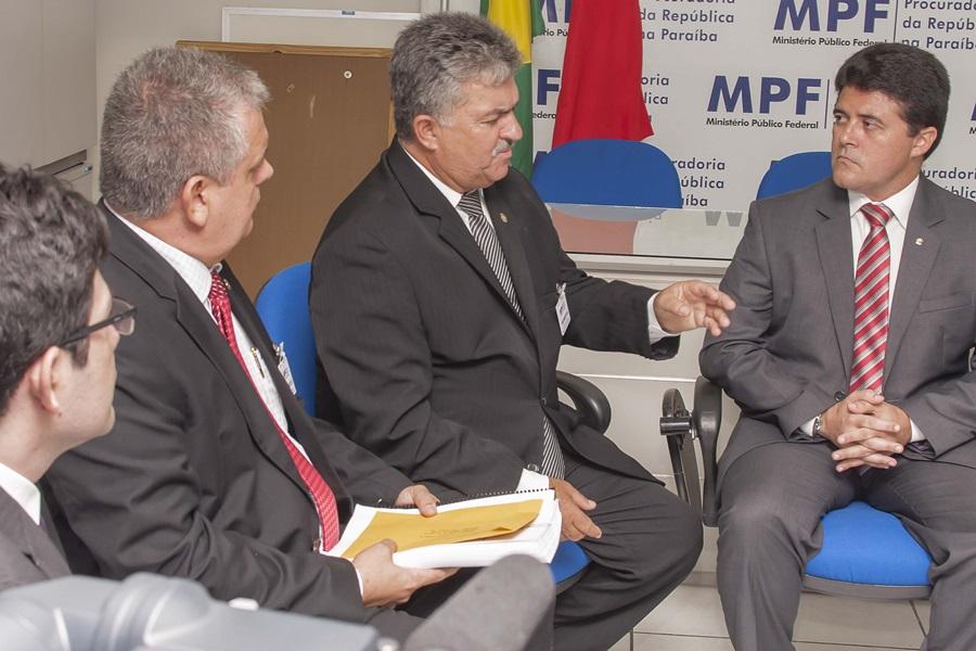 CPI - CPI da Telefonia inicia nova fase para investigar banda larga e TV a Cabo