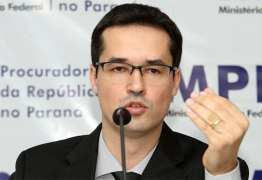 Deltan Dallagnol anuncia pacote com 100 medidas contra a corrupção