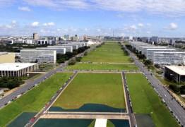 DESAPEGA:  PMDB vai romper com Dilma mas quer ficar com os sete ministérios  –  Por Josias de Souza