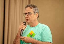 Demóstenes Cunha Lima é eleito presidente da Unimed-JP, Gualter em segundo
