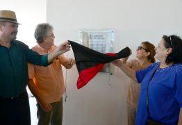 Ricardo entrega mais um condomínio Cidade Madura, em Cajazeiras