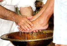"""Lava pés… e outros """"lavas""""….Lava mãos, lava jato – Por Mário Tourinho"""
