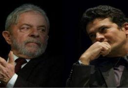 Todos os 25 advogados do escritório que defende Lula foram grampeados