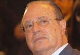 STF suspende sessão e adia decisão sobre habeas corpus e embargos de Paulo Maluf