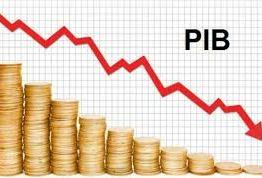 ONU revisa PIB brasileiro de 2017 e diz que a economia está estagnada