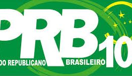 PRB de Caaporã anuncia candidatura de Dr. Helder Vieira para prefeito
