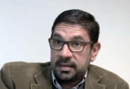 MAIS UMA OPERAÇÃO LAVA JATO: Operador Raul Schmidt que estava foragido foi preso hoje em Portugal