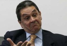 Roberto Jefferson ataca ministros do STF com comentários homofóbicos