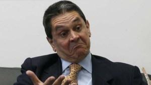Roberto Jeffersson 2 300x169 - Roberto Jefferson ataca ministros do STF com comentários homofóbicos