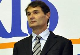 Romero Rodrigues não renova contratos e paralisa os Conselhos Tutelares de CG