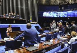 Senado aprova requerimentos para auditoria patrimonial no Planalto