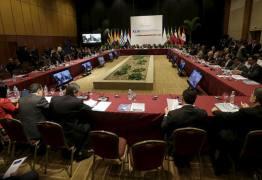 Impeachment pode suspender Brasil no Mercosul, diz Argentina