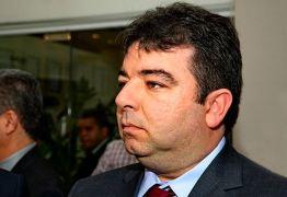 Dep. Artur Filho defende medalha a Moro e quer punição a envolvidos em corrupção
