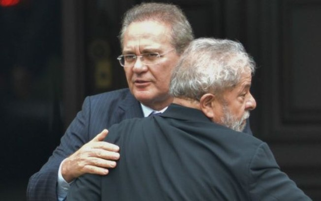 aykc4nn3649jfgtw98gkaar31 - Lula fracassa ao tentar convencer o PMDB a rever sua saída do governo