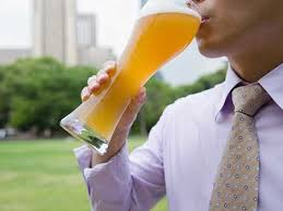 cerveja - Odebrecht pode ter mascarado doações a políticos; planilha mostra uso 30 milhões de cervejaria