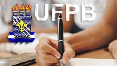 concurso ufpb - Pernambucanos são presos na Paraíba tentando fraudar concurso da UFPB com rádio transmissor