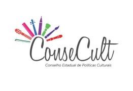 Iniciadas inscrições para candidatos do Conselho Estadual de Políticas Culturais