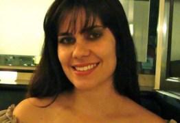 BASTIDORES DA DELAÇÃO DE DELCÍDIO: A reportagem da ISTOÉ foi feita pela mulher do Ministro Cardozo