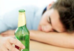 Conheça o remédio que corta o efeito do álcool no organismo