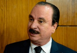 Durval Ferreira abre mão da presidência municipal do Partido Progressista