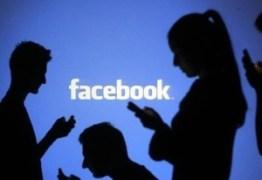 Facebook cria 'News Integrity Initiative' para estimular distribuição de notícias verdadeiras na internet