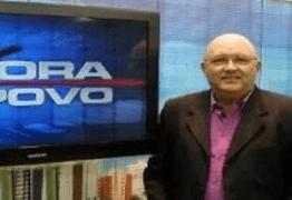 Sistema Opinião faz novas mudanças e retira programas de rádio e TV