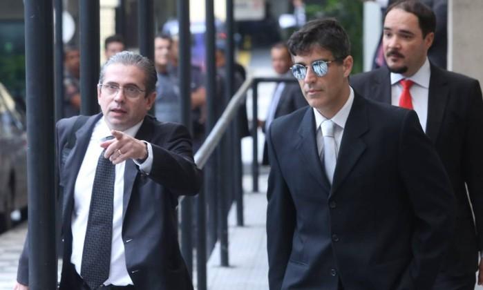image5 - Querendo holofotes, Cassio Conserino quer ele mesmo cumprir o mandado de prisão de Lula
