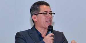 jr2 300x150 - ELEIÇÕES UFPB: Luiz Junior confirma candidatura com Vice do Campus de Bananeiras