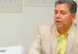 CABEDELO: Tribunal de Contas anula negociata do prefeito Leto que doou terreno a construtora BRTEC Ltda