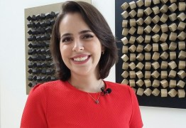 TV Correio contrata Ludmila Costa para apresentar programa e demite Ainoã Geminiano