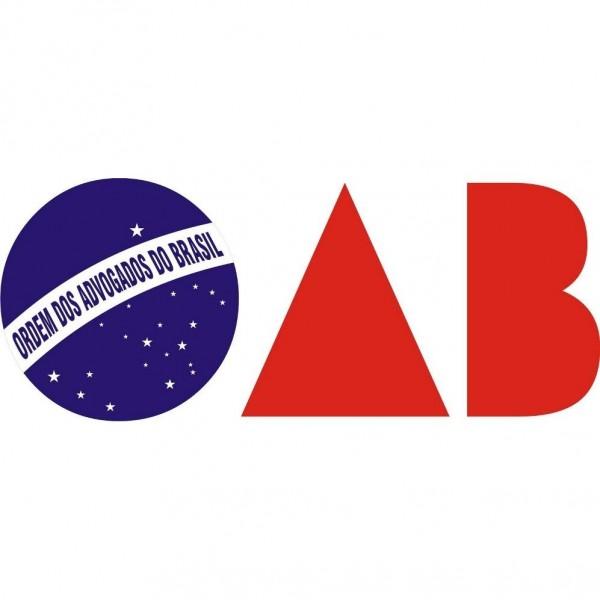 not 20160217122013oab1 - POLÊMICA: Como em 1964, OAB sofre racha após apoio ao impeachment