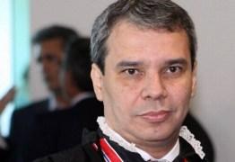 Novo ministro da Justiça foi aliado fiel de Jaques Wagner