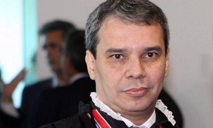 novo ministro justiça - Novo ministro da Justiça foi aliado fiel de Jaques Wagner
