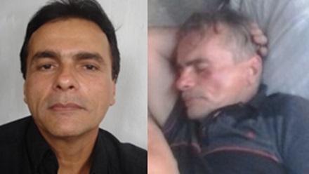 promotor 2 - Promotor de Justiça da Paraíba se envolve com drogas e vive como mendigo