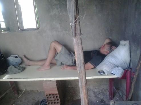 promotor 3 - Promotor de Justiça da Paraíba se envolve com drogas e vive como mendigo