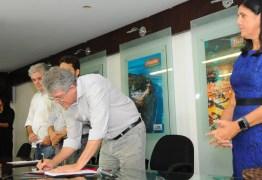 Ricardo lança linha de crédito Empreender Inovação Tecnológica