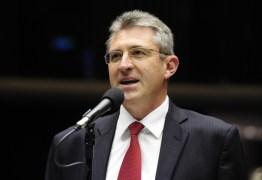 POLÊMICA: Um voto contra o impeachment vale 2 milhões diz deputado