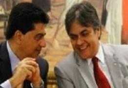 Manuel Junior e Cássio tem encontro neste segunda em Brasilia para buscar acordo entre PMDB/PSDB na capital