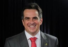 BOMBA: Apreensão de itens de Ciro Nogueira pela PF gera 'pânico' no Congresso. Ele negociou a chegada de quase 50 novos dep. ao PP