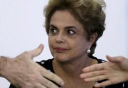 Dilma vai reunir Lula, deputados e ministros em café da manhã nesta quinta