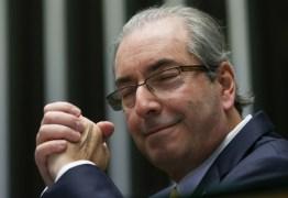 Deu na 'Forbes': Cai o político mais poderoso e corrupto do Brasil