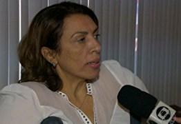 RICARDO DÁ A PALAVRA FINAL: Cida Ramos é a candidata do PSB e a festa de lançamento será domingo
