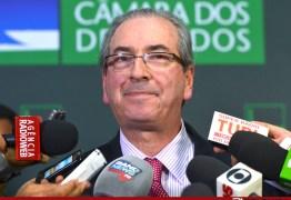 Maioria dos ministros do STF referenda decisão de Teori; AO VIVO