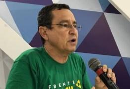 Anísio Maia diz que impeachment não será consolidado e acredita no retorno de Dilma