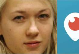 POLÊMICA: Mulher é acusada de transmitir estupro ao vivo pelo Periscope