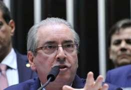 Janot diz que Cunha era 'um dos líderes' de célula criminosa em Furnas