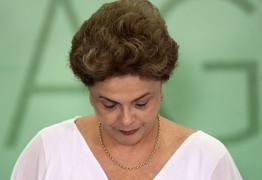 Ministros: batalha do impeachment está perdida