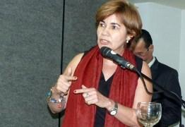 PT recusa do convite do 'Cidadania' para reunião com presença do DEM: 'Não vamos participar'